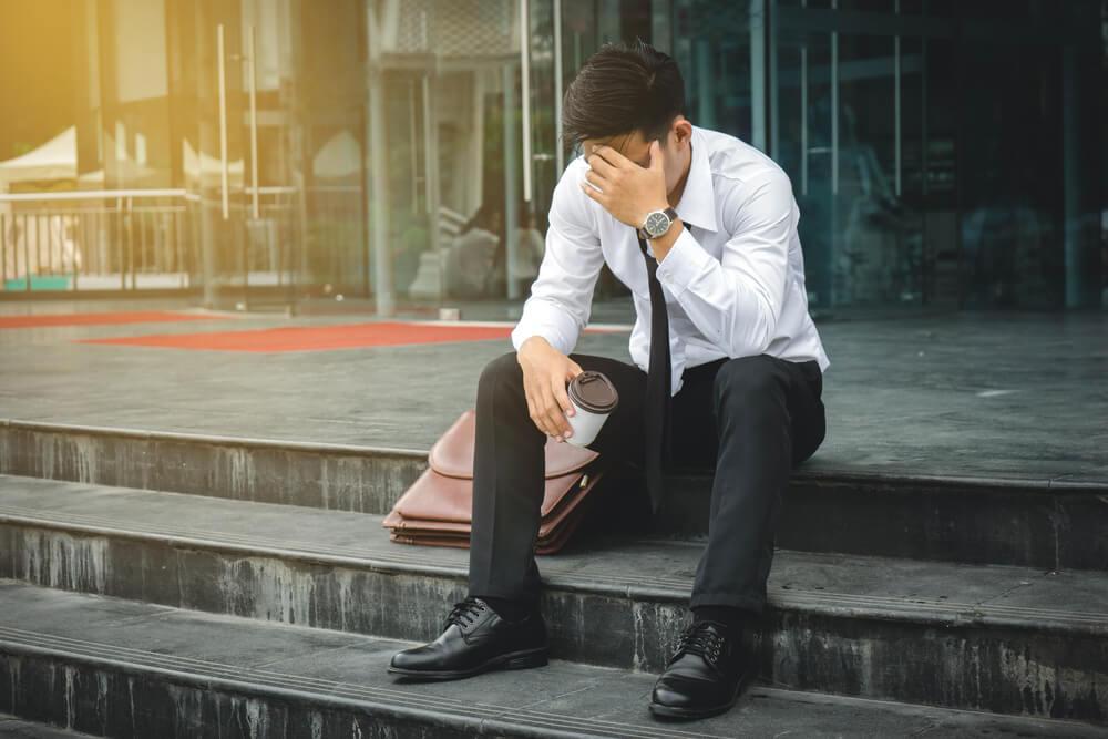 czynniki bezrobocia w Polsce