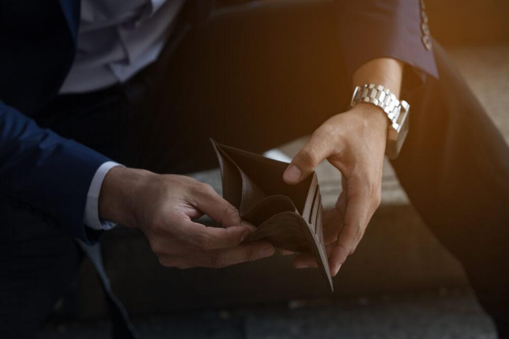 darmowe pożyczki dla bezrobotnych