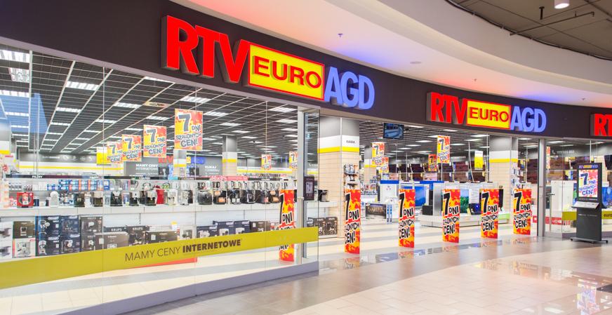 RTV_euro_AGD
