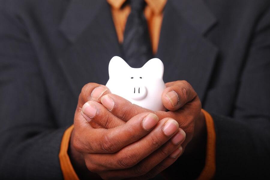 Pożyczka z poręczycielem