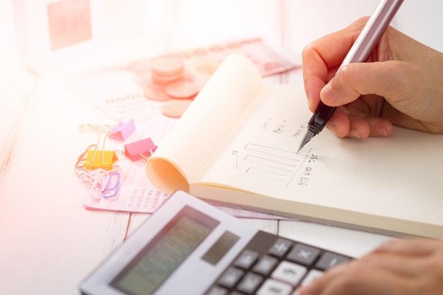 aspekty pożyczki na raty