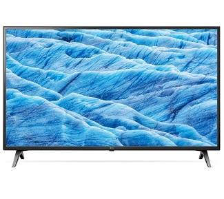 Telewizor LG 65UM7100PLA