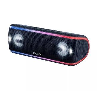 Głośnik bezprzewodowy SONY SRS-XB41