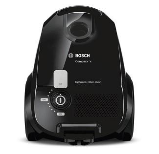 Odkurzacz Bosch BZGL2A430