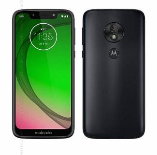Motorola Moto G7 Play 2GB