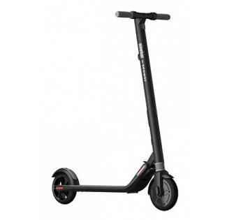 Hulajnoga elektryczna SEGWAY-NINEBOT KickScooter ES2