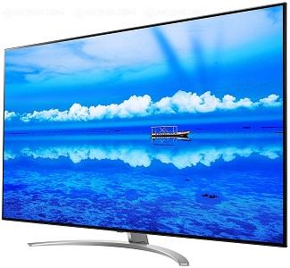 Telewizor LG 65SM9800