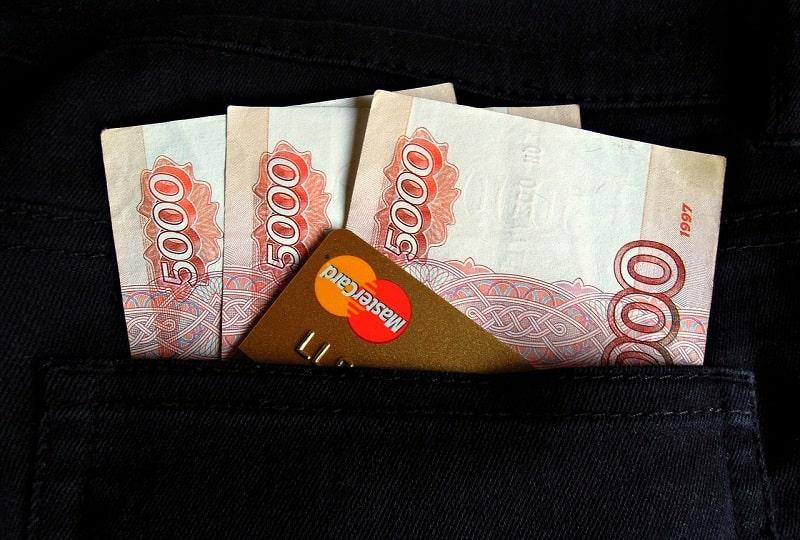 Jakie karty można wykorzystać w systemie cashback?
