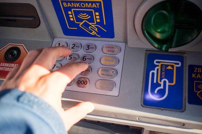 Cashback: na czym polega usługa