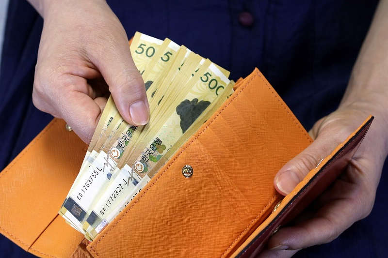 Jak skorzystać się z usługi cashback