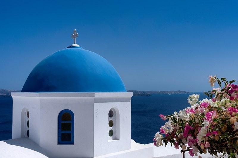 Waluta w Grecji