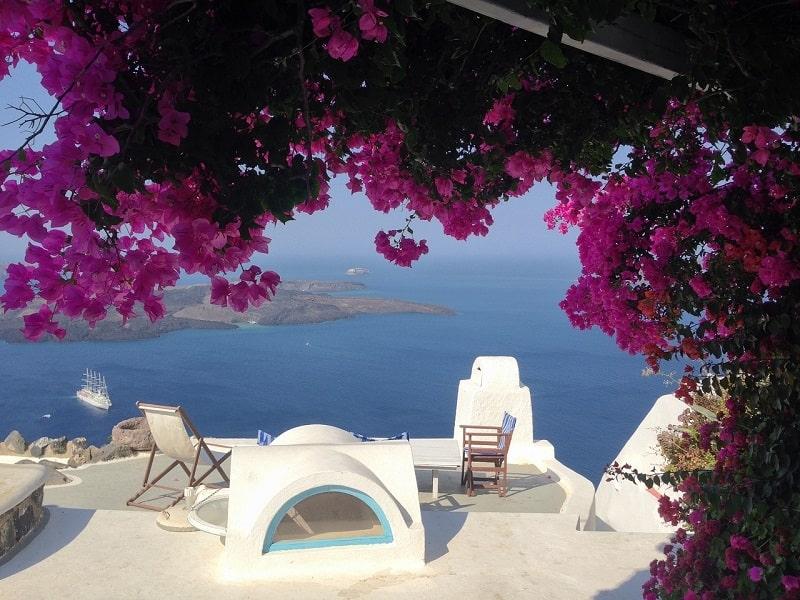 Naprawdę tanie rozwiązania wypoczynku w Grecji