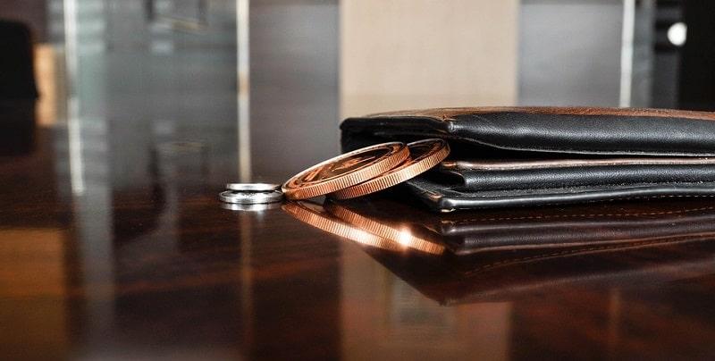 Szanse na zwrot pieniędzy w systemie chargeback