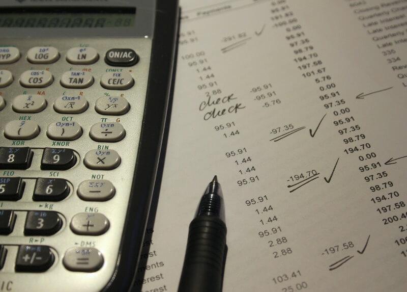 Czym jest zaświadczenie o dochodach i zatrudnieniu