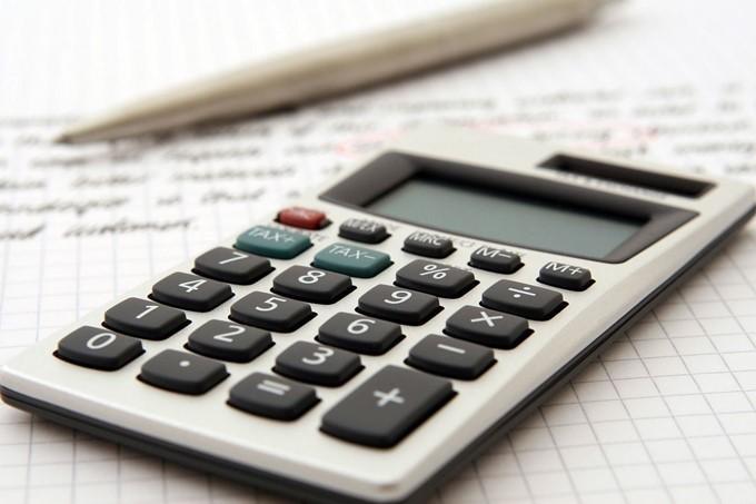 Finansowy, biznesowy i kredytowy doradca: podstawowe różnice