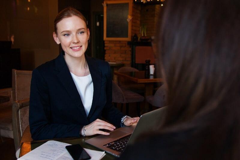 Gdzie można uzyskać zaświadczenie o zatrudnieniu i zarobkach