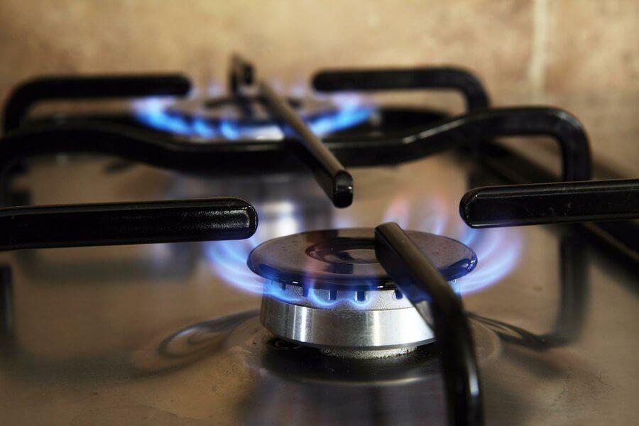 Ile kosztuje m3 gazu