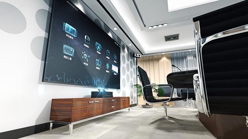 Zasady zakupu telewizora