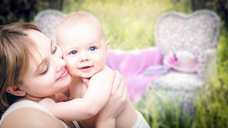 Kosiniakowe i inne świadczenia, pobierane przez rodziców dziecka