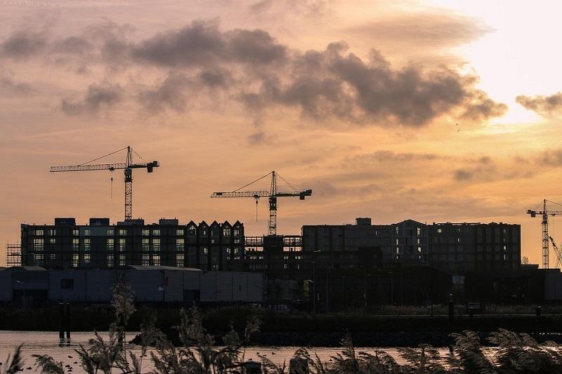 Czym jest program Mieszkanie Plus
