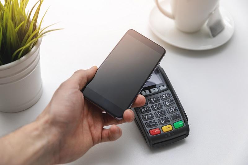 Moduł NFC, co to jest i jak zainstalować go w telefonie