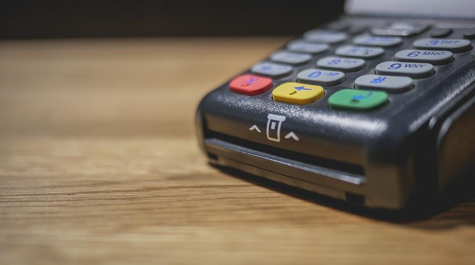 Jak działają i czy są bezpieczne płatności NFC