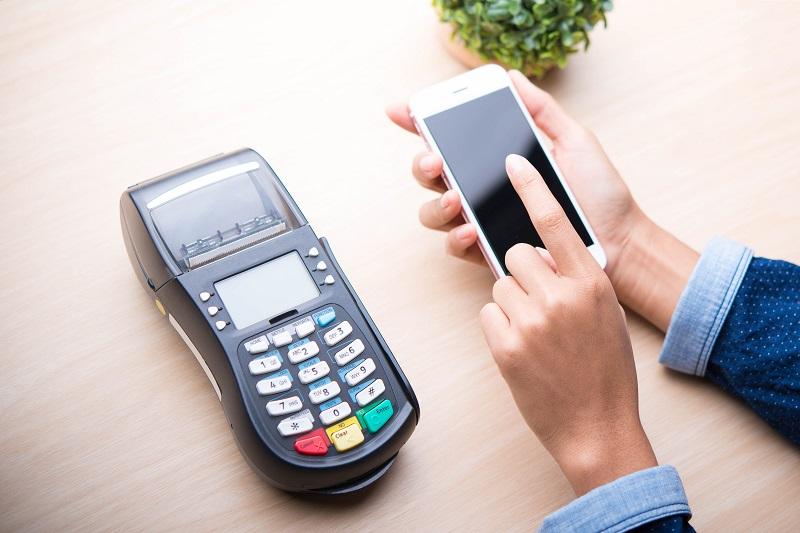 Gdzie dokładnie przyjmowane są płatności z wykorzystaniem technologii NFC