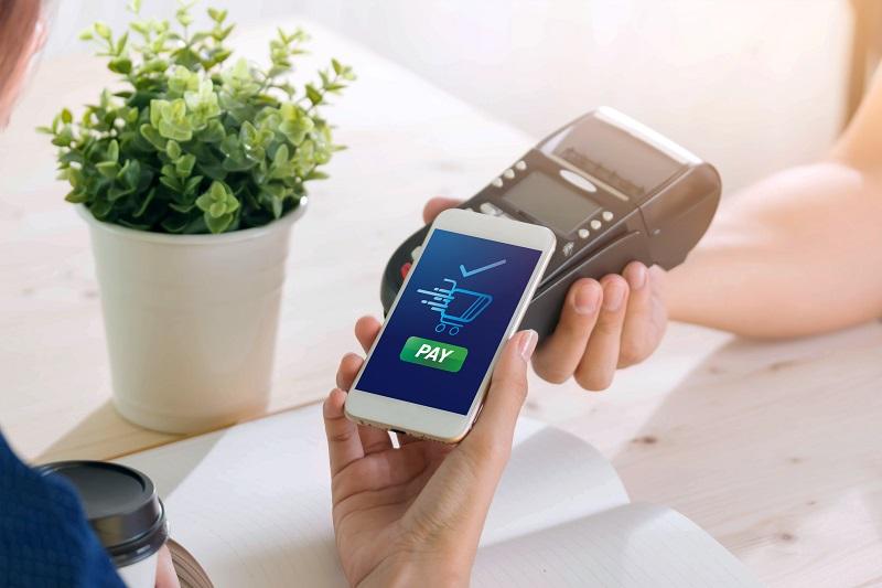 Czy płatności NFC są bezpieczne