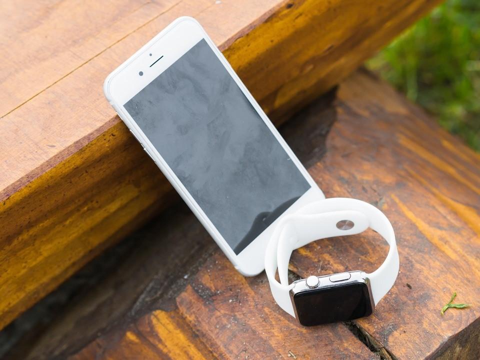 Jakie urządzenie z NFC warto kupić