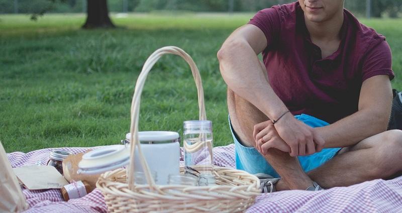 Co jeszcze warto zabrać na piknik
