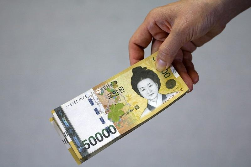 Płatności dokonywane w walutach egzotycznych