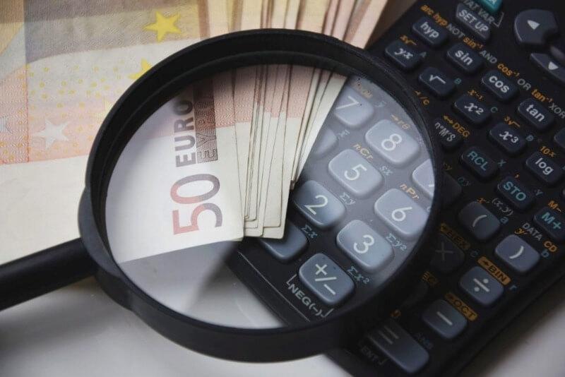 rozliczania liniowego podatku dochodowego