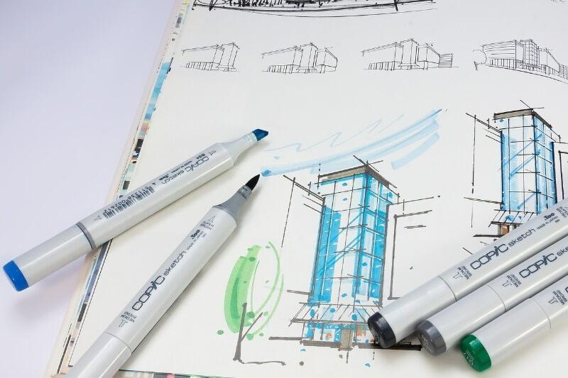 Tworzenie projektu