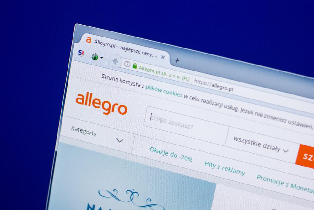 Prowizja Allegro Czym Jest Oraz Ile Wynosi W 2021 Roku