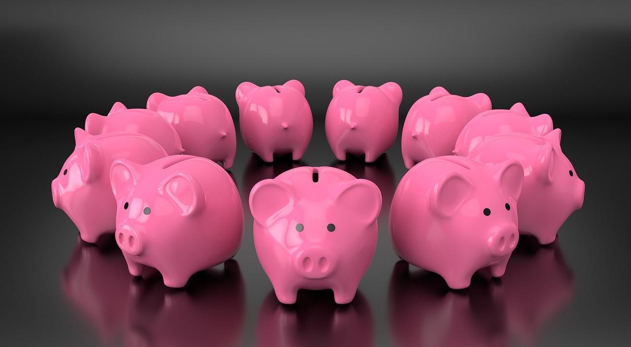Wady kredytu kupieckiego