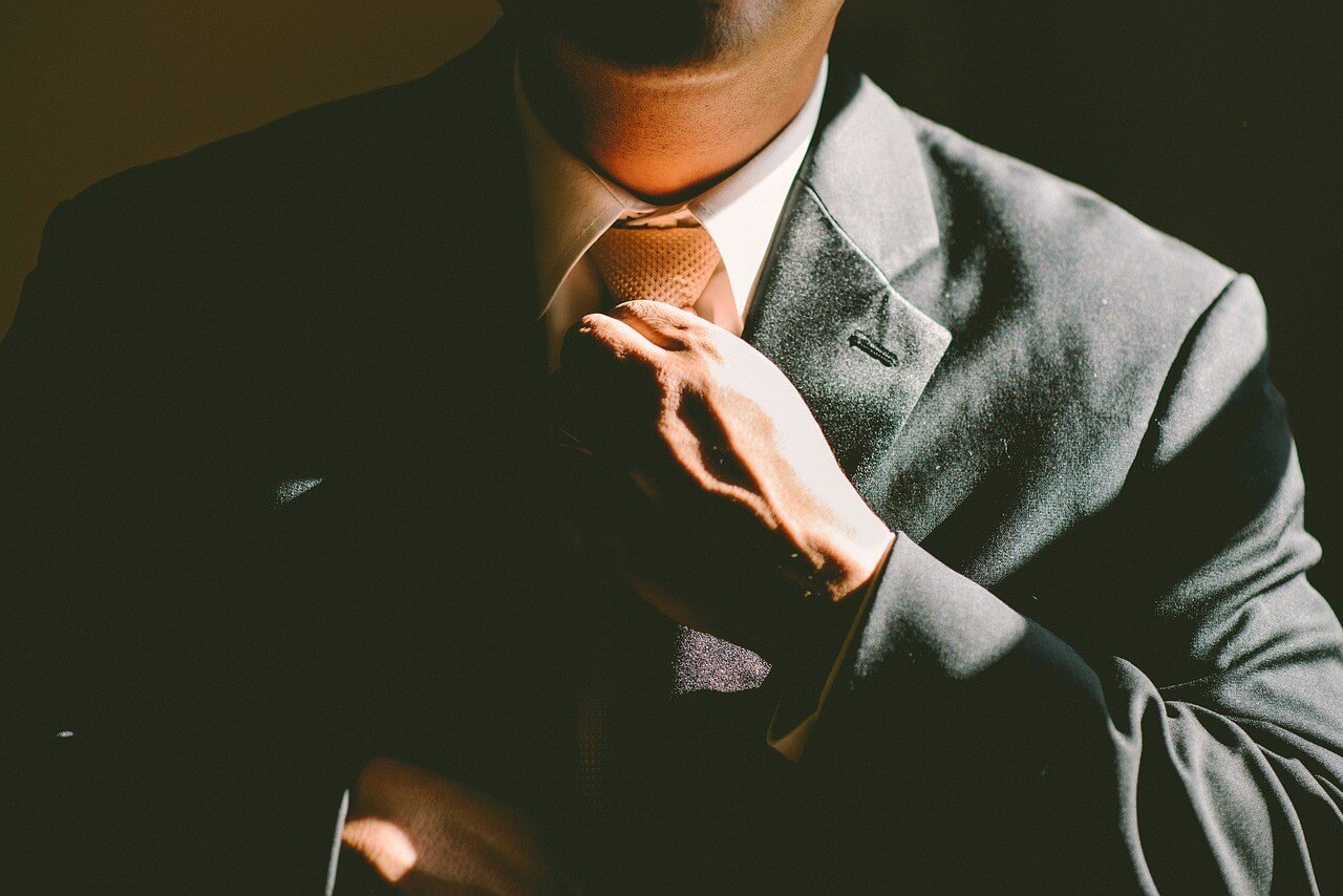 Jak zarabiać na zestawieniu finansowym