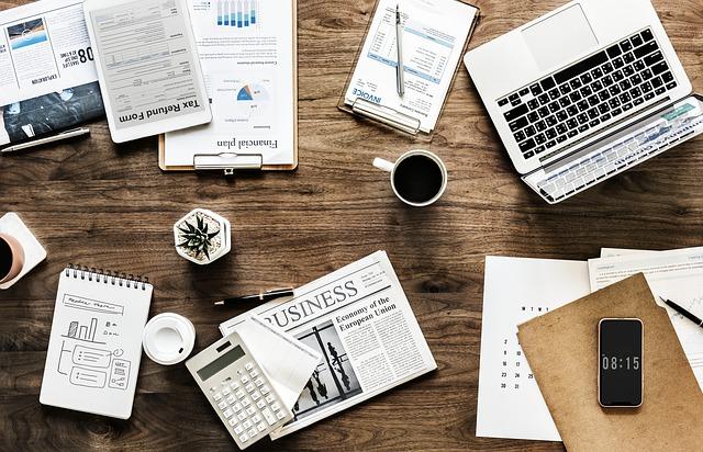 Wskazówki dla początkującego, jak sporządzić zestawienie finansowe