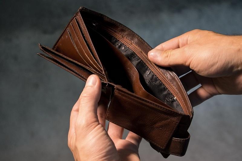 Czy powinienem wziąć urlop kredytowy?